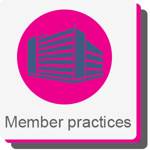 Card image for Member practices