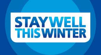 Take the necessary precautions this winter and avoid any unwanted trips to A&E