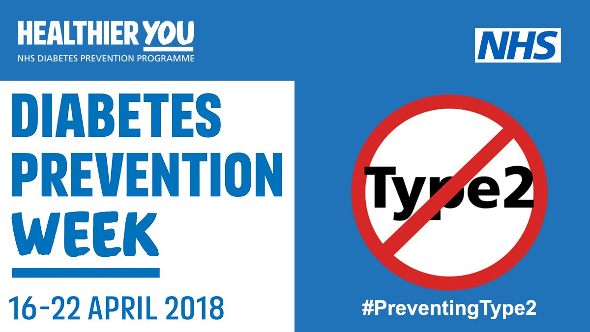 St Helens residents urged to reduce their risk of type 2 diabetes