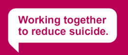 Picnic in the Park - World Suicide Prevention Day