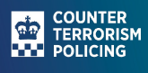 UK Protect - Counter Terrorism Policiing National Bulletin