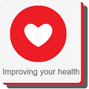 Card image for Improving your Health